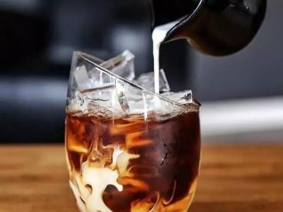 甘甜泉之咖啡篇