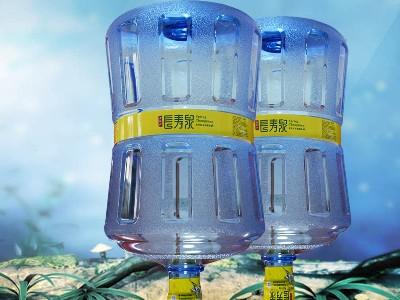 每天喝水的最佳时间……