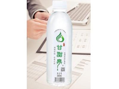 甘甜泉:多喝水能尿出肾结石?你对它的误解不止这一个