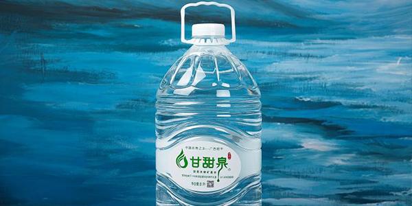 桶装水开封后一般可以喝几天