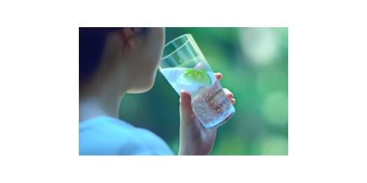 甘甜泉: 水知识扫盲,每个人必须要知道……