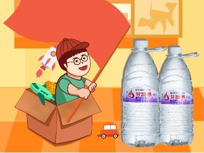 人体最怕流失的是抗癌力,严重可致命,喝对水是最好的防护