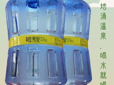 为什么这么多人得痛风?医学专家:因为你水没喝对!