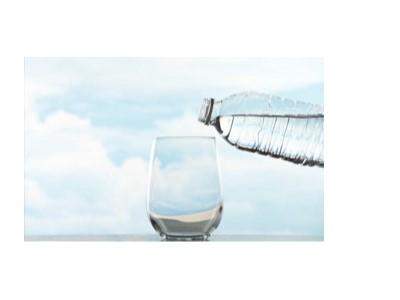 甘甜泉,为什么你的定制水会比其他的定制水贵?