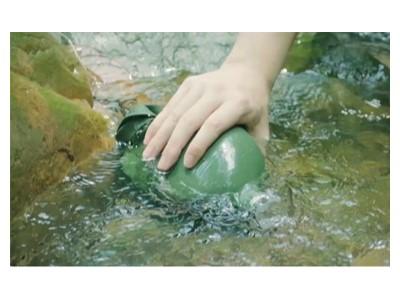 甘甜泉:什么是健康好水?90%的人不知道……