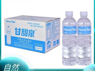 水与人体的关系