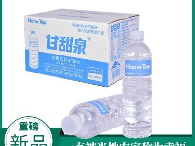 """焦虑时身体会分泌""""痛苦激素"""",但喝水可以解决"""