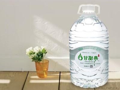 【健康水知识】准妈妈应该如何喝水