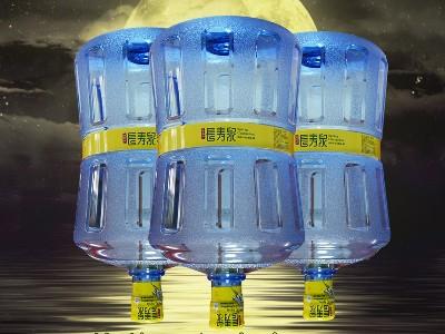 水的过滤器——净水器