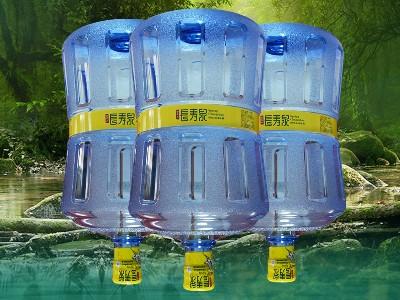 2020,喝好水不是消费,而是一种必须的人生投资