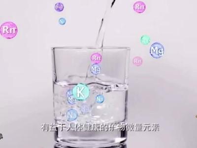 """多喝水居然会""""中毒"""",还不快了解一下~~"""