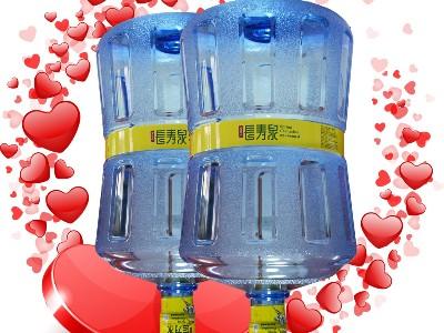 从炎症到癌症,每一步都凶险,乱吃药还没喝水有效