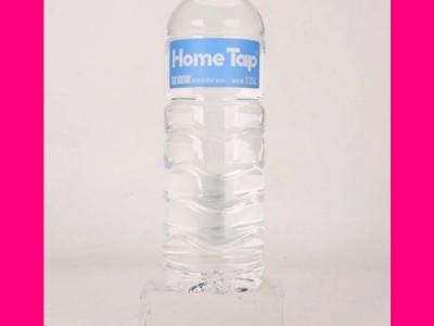 婴幼儿用水这几方面必须要了解!