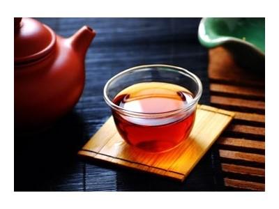 甘甜泉之泡茶篇