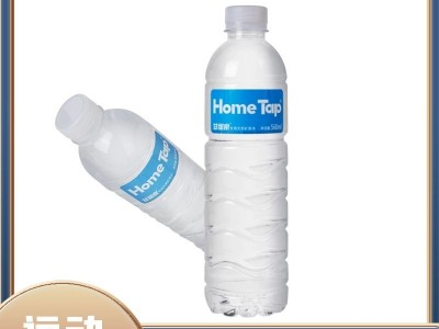 古代矿泉水有吗?古人饮水又是怎样的?
