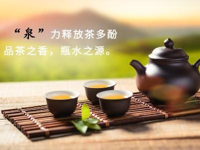 甘甜泉:中国的孩子早已变了,老师和家长却还痴迷不悟