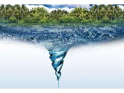 甘甜泉-天天都喝水,但你了解多少水知识呢