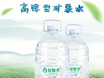 技术落后的古代,行军作战如何保障饮水?