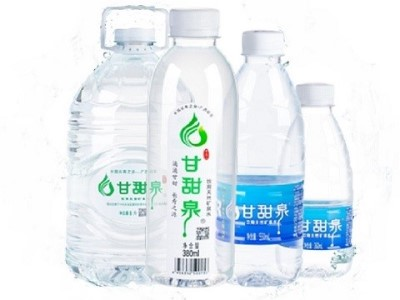 【想不到】每天都喝水你也未必知道的8条知识