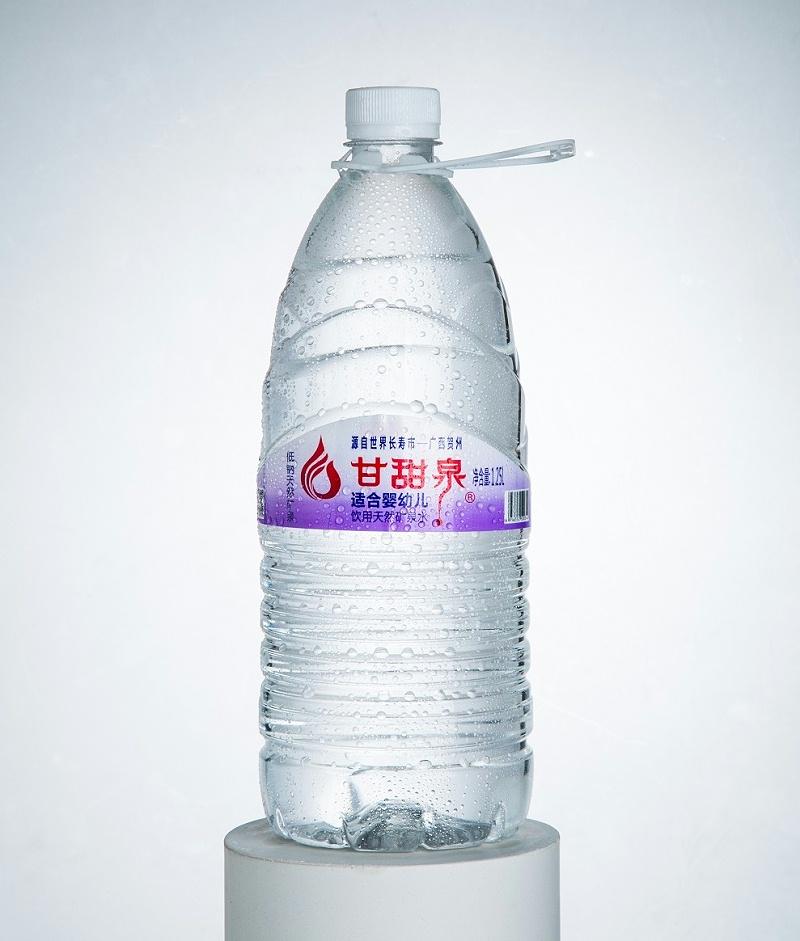 1.25母婴水