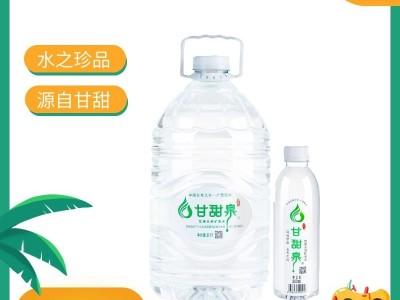喝对了水让你恢复美人肌!
